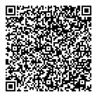 qrcode-house-of-chicago