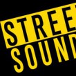 Street-Sounds-Logo