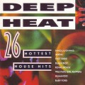 Deep Heat 1-Cover Front CD_Cut
