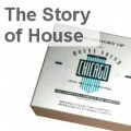 The Story of House_Chicago House Box