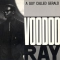 A Guy called Gerald-Voodoo Ray-UK-7'' Single-A