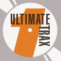 Ultimate Trax Vol 1 Back-Cut