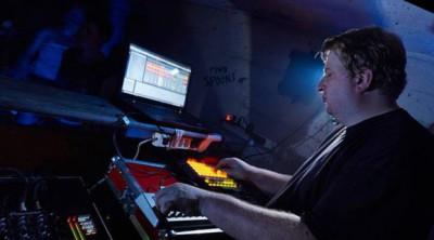 Gehm-Live Performances