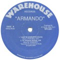 Armando-Land of Confusion-Remix_Label A
