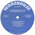 Armando-Land of Confusion-Remix_Label A