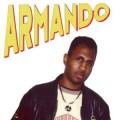 Armando-Logo