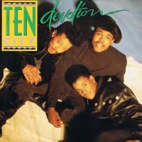Ten City-Devotion_Cover front 89