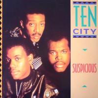 Ten City-Suspicious_Cover front  12