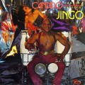 Candido-Jingo_Cover front
