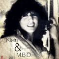 Klein & MBO-Dirty Talk_Cover front