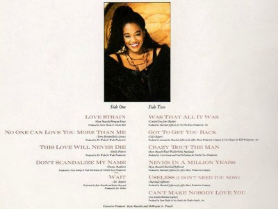 Kym Mazelle-Crazy_Cover back LP_Cut