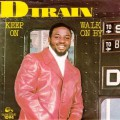 D-Train-Keep On_Cover front