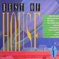 Best of House Vol.4_Cover front LP