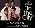 Master C+J-In the City_Cover