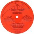 Pleasure Pump-Fantasize me_Label A