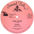 Quest-Mind Games_Label A