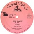 Quest-Mind Games_Label A