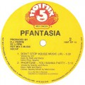 Pfantasia-Let's get Busy_Label B