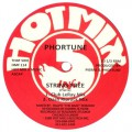 Phortune-String Free_Label A